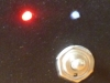 300b_amp_lights_1