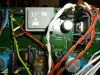 armonia_power_supply_01