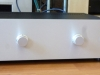 preamp_front_03