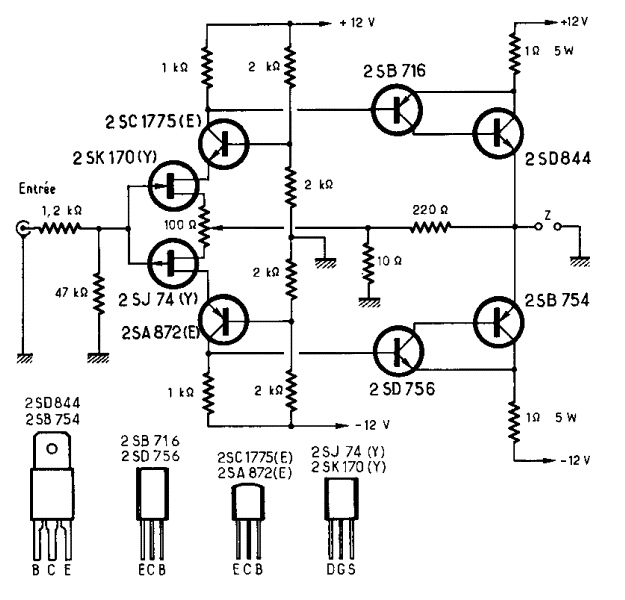 Hiraga-Monstre-Monster-Class-A-amplifier-schematic